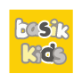 BasikKids_small.png