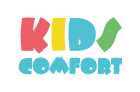 Kids Comfort_small.png